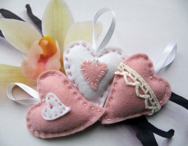 http://world0fsamodelki.ru/images/5/4/den-sv-valentina_3.jpg