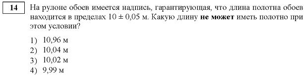 hello_html_1487e69b.png