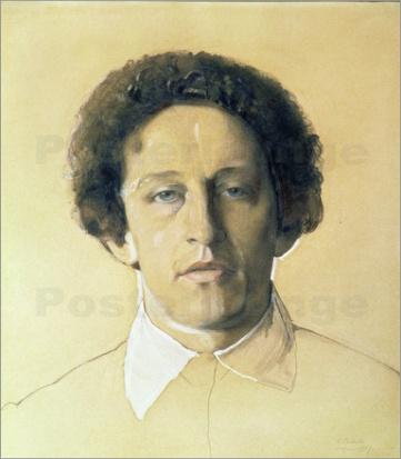 F:\konstantin-andreevic-somov-portrait-of-aleksandr-aleksandrovich-blok-143813.jpg
