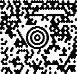 hello_html_m47ec2209.jpg