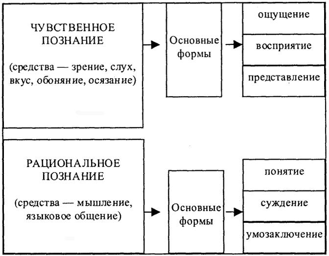 hello_html_496aa9d5.jpg