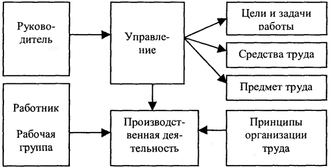 hello_html_62582445.jpg
