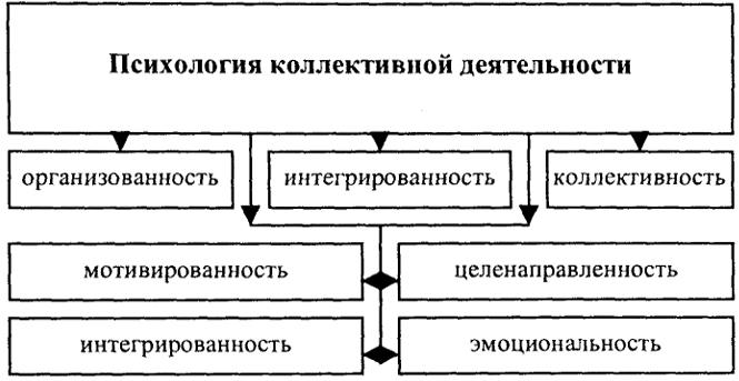 hello_html_m1295c6fb.jpg