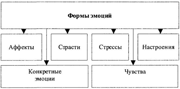 hello_html_m6ff173d9.jpg