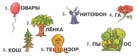http://www.razumniki.ru/images/articles/kladovaya/rebus18.jpg