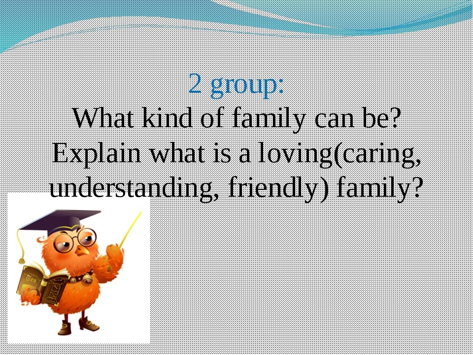 Translate into English 1. У меня много друзей. 2. У него есть тётя и двоюрод...