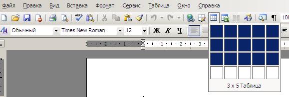 hello_html_m47ecf7d9.png