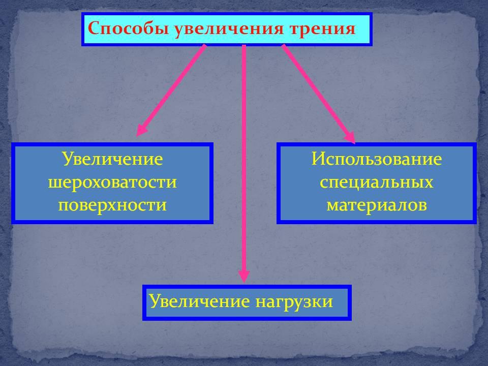 hello_html_4fe55ee8.jpg