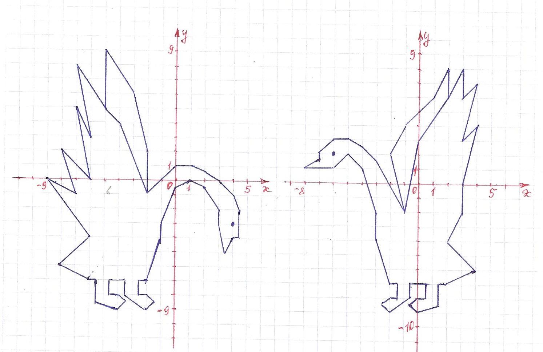 проза наших картинки дракона координатная плоскости пятигорске дом под-ключ