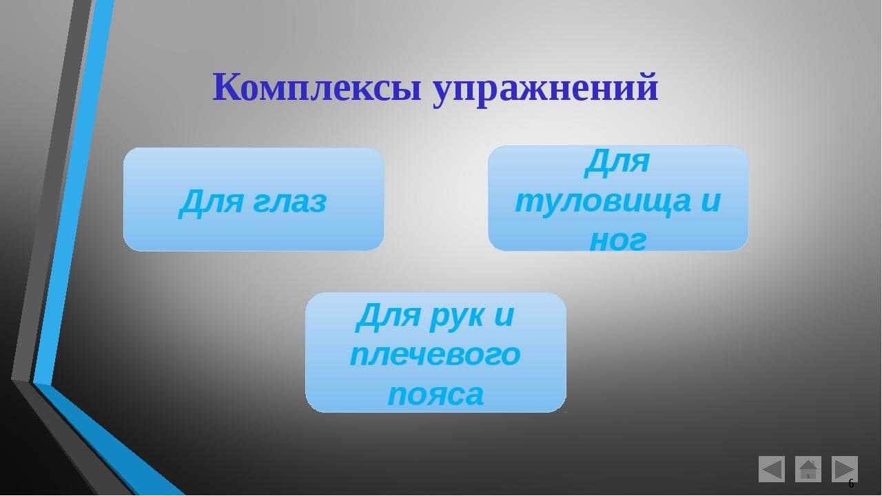 Список информационных источников Плакат «Техника безопасности» Плакат «Компью...
