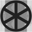 Громовое колесо