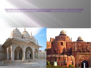 основой мировосприятия индусов- людей, исповедующий индуизм, - служит вера в