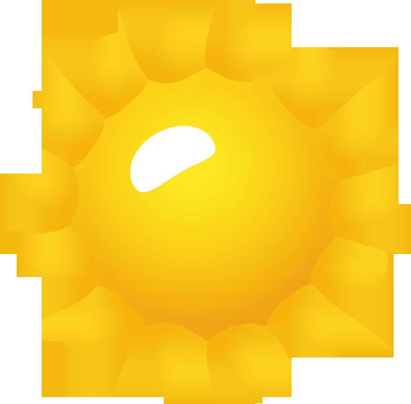 Солнце.png