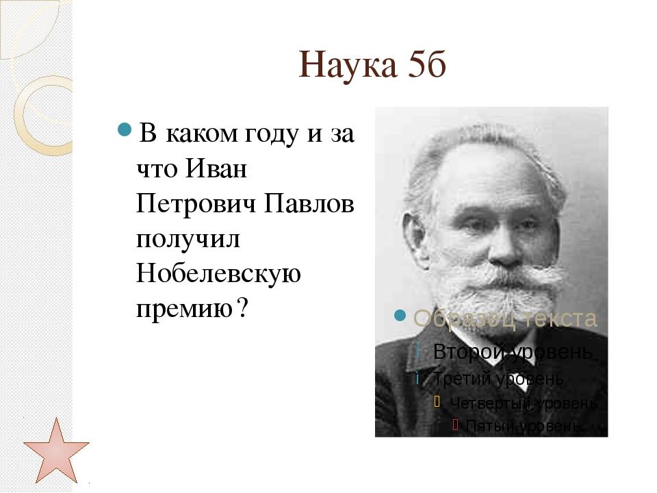 Литература 6б Первый писатель, получивший признание как в Европе, так и в Аме...