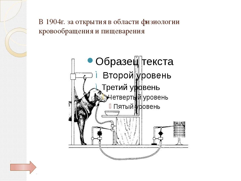 Музыка и театр 3б Знаменитый кружок музыкальных деятелей.