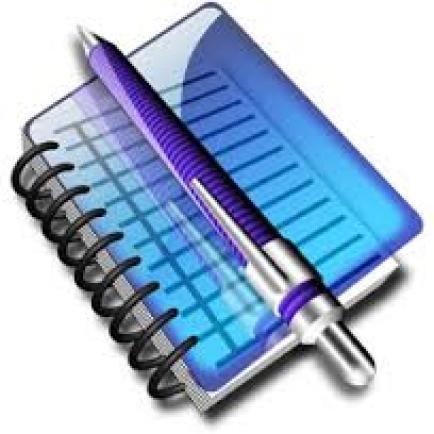 C:\Users\Жаслан\Desktop\434_4e606715915c492d13989446c58072c1.jpg