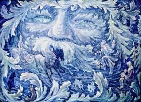 C:\Evgeniya\ИЗО\Морозные узоры\Морзные узоры на зимнем окне\Мороз Студенец, Трескун, Морозко.jpg