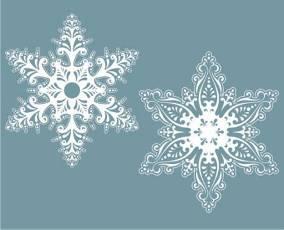 C:\Evgeniya\ИЗО\Морозные узоры\Морзные узоры на зимнем окне\SnowFlake_Vectors3.jpg