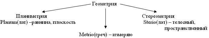 img2.jpg (44879 bytes)