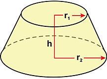 scheme_05s0970i