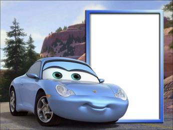 F:\Гуля\рамкииии\frames3025[1].jpg