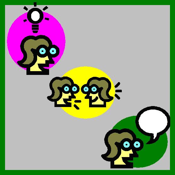 TALKthinkpairshare2[1]