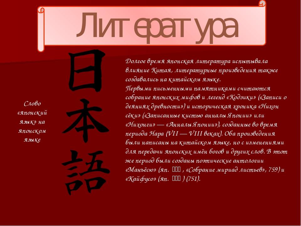 intimnaya-zhizn-masturbatsiya-video