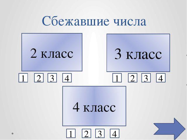 1 слагаемое 15, 2 слагаемое 5, назовите сумму