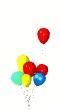 hello_html_5fd4e1c2.png