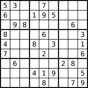 http://upload.wikimedia.org/wikipedia/commons/thumb/f/ff/Sudoku-by-L2G-20050714.svg/300px-Sudoku-by-L2G-20050714.svg.png