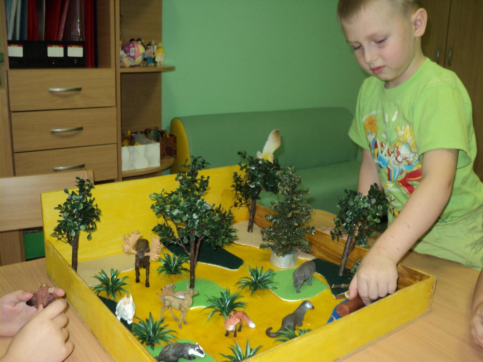 E:\Детскский сад фото\Фото для проекта\DSC01110.JPG