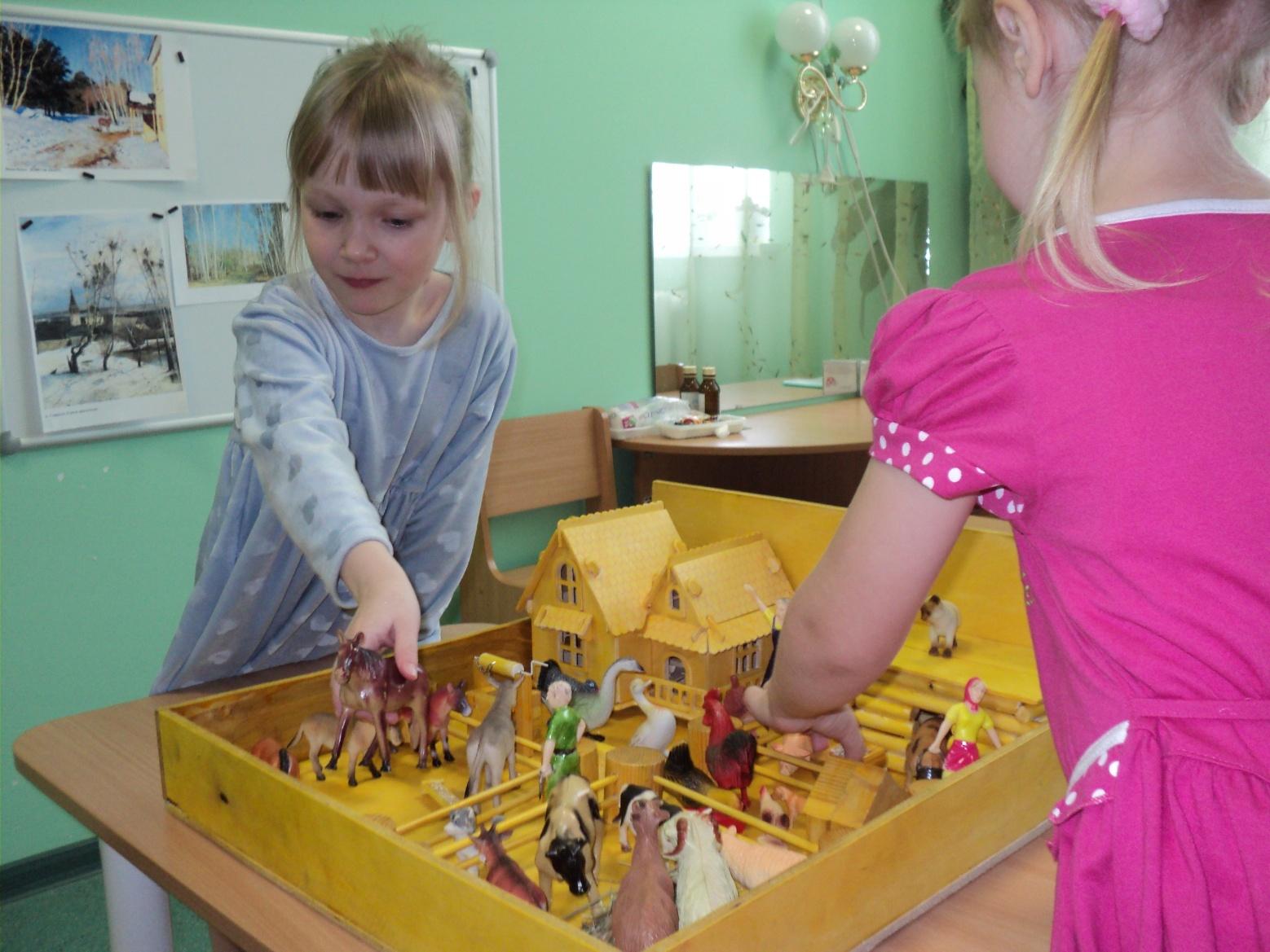 E:\Детскский сад фото\Фото для проекта\DSC01117.JPG