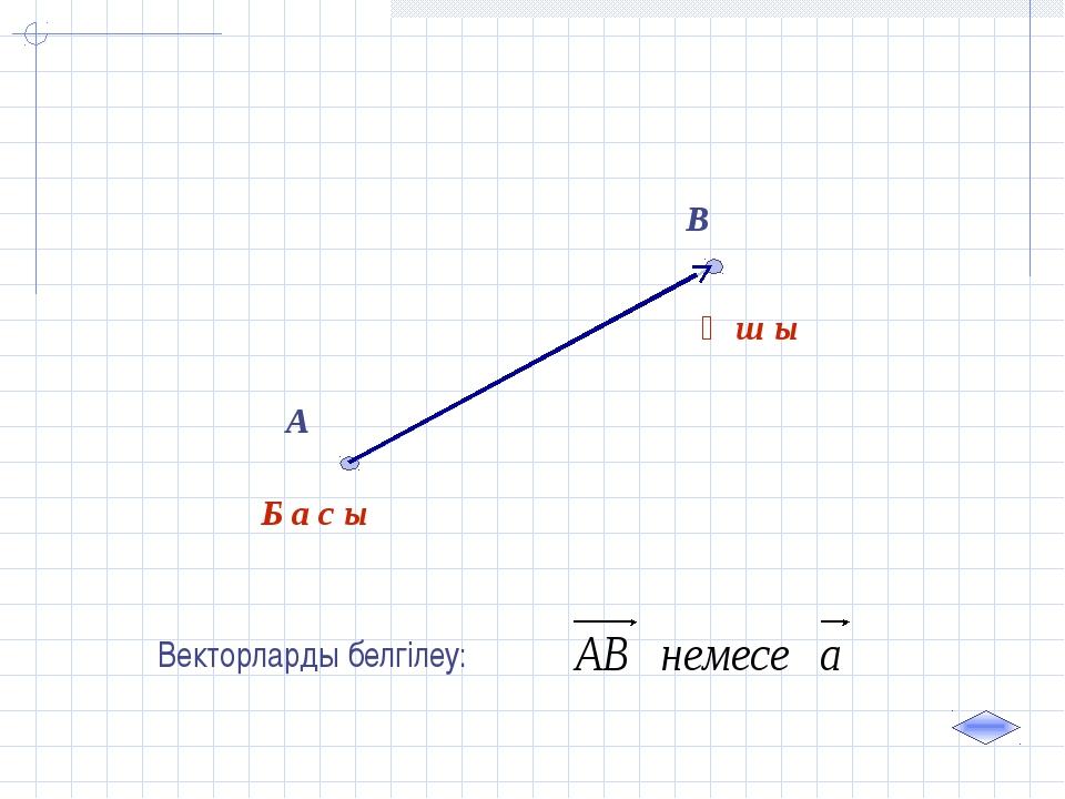 А В Б а с ы Ұ ш ы