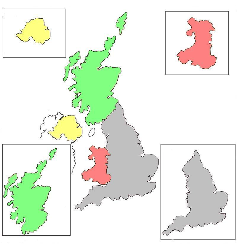 uk-map plain