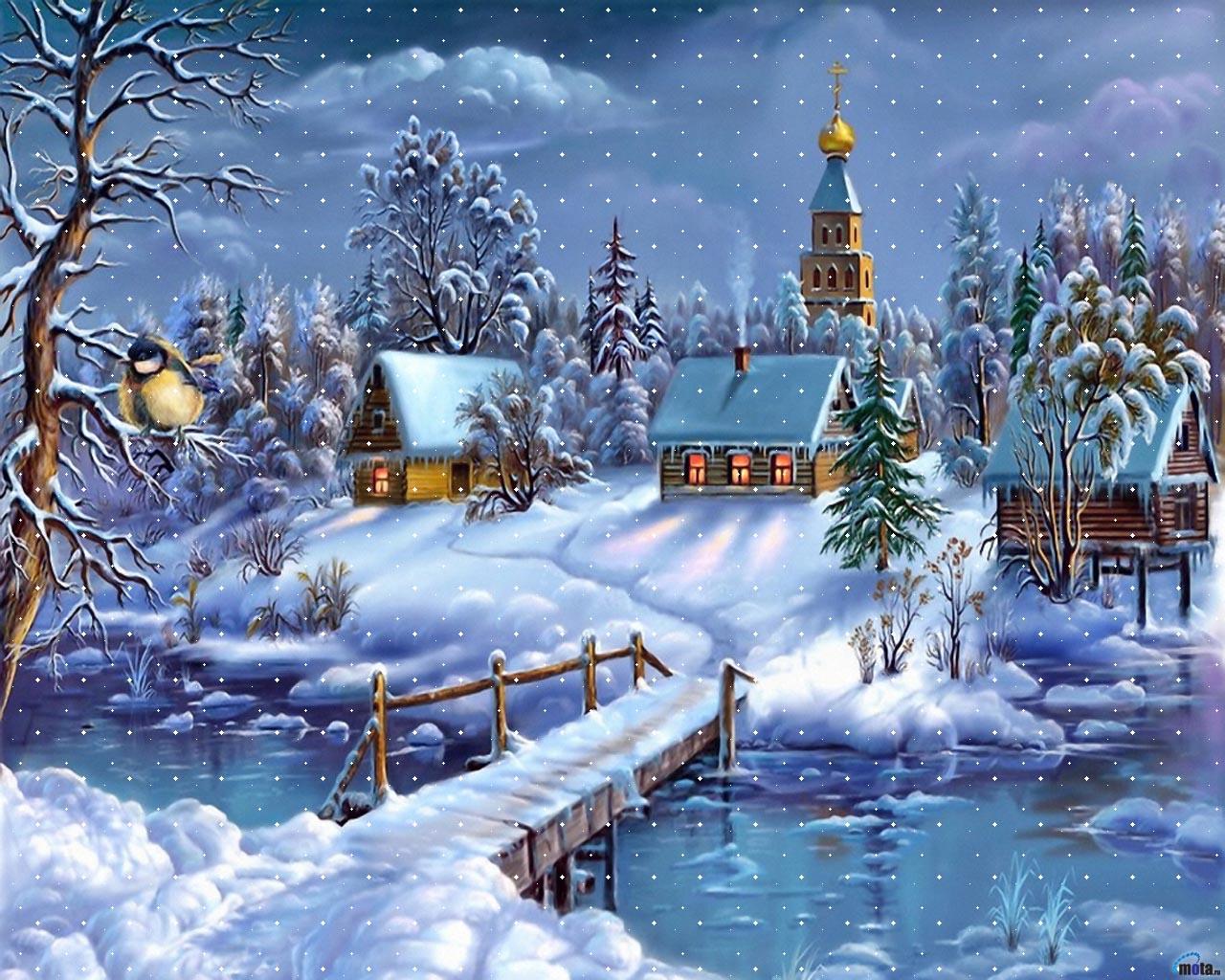 C:\Users\Администратор\Desktop\Рождественский праздник\ny_312.jpg