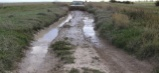 http://users.ox.ac.uk/~sg/ridgeway/11%20Mud.jpg