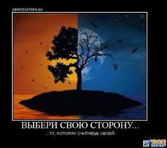 hello_html_10c8b789.jpg