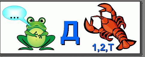 Математические ребусы :: Все для детей. Детские ресурсы.