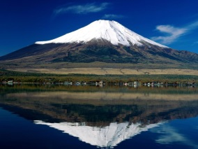 C:\Users\админ\Desktop\корупция\68019176_1292661291_World_Japan_Mountain_Fuji__Japan_007883_.jpg