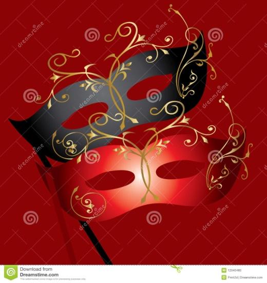 C:\Users\User\Desktop\theatrical-mask-12040480.jpg