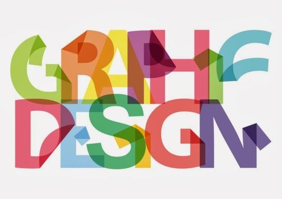 http://4.bp.blogspot.com/-SIf2pBBx-Vw/UpI8DN58OdI/AAAAAAAAAOg/iymTNj1MJbU/s1600/graphic_design_by_foxtanitim-d41to0o.jpg