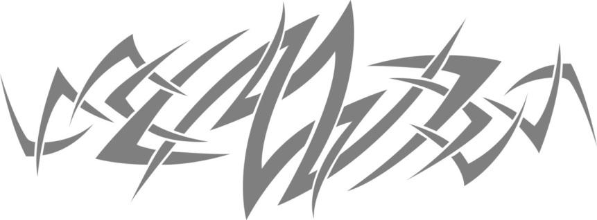 http://3.bp.blogspot.com/-3-COYFJtRjk/UKP_auwOznI/AAAAAAAAAww/Z3khK9-ALQg/s1600/tribal+1.jpg