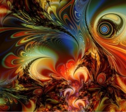 http://co12.nevseoboi.com.ua/wallpapers/art/1347812433-446763-0211550_www.nevseoboi.com.ua.jpg