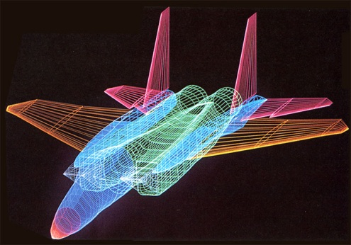 http://www.sci-fi-o-rama.com/wp-content/uploads/2012/05/creative_computer_graphics_1.jpg