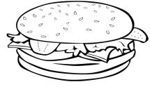 http://www.sidewalkny.com/wp-content/uploads/2013/08/Burger.jpg