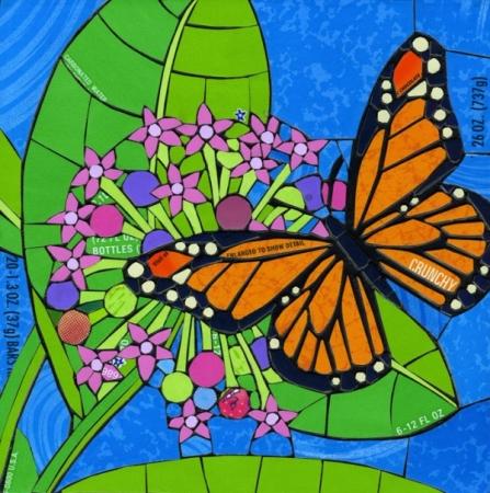 http://naxodka.od.ua/uploads/posts/2011-05/thumbs/1306083947_monarch.jpg