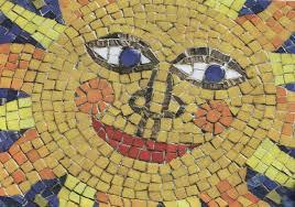 Картинки по запросу мозаика