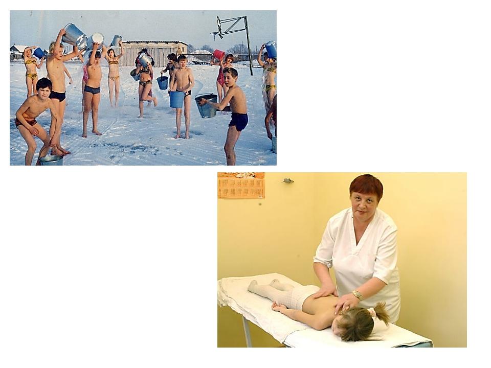 Занятия лечебной физической культурой часто рекомендуются школьникам, у котор...