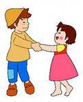 http://tip.zanya.ru/tw_files2/urls_28/2205/d-2204971/2204971_html_206b7fc9.png