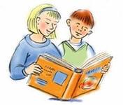 http://tip.zanya.ru/tw_files2/urls_28/2205/d-2204971/2204971_html_75f0565c.png